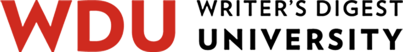 WDU-Logo-Horizontal-Email-1