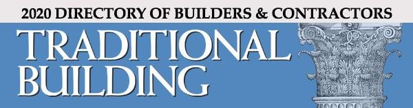 TB-Builders-Directory-2020-Newsletter-Header-NEW
