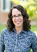 JaneFreidman