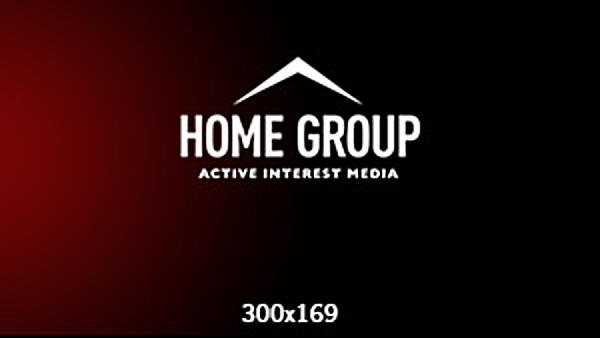 homegroup-placeholder-newsletters-300x169