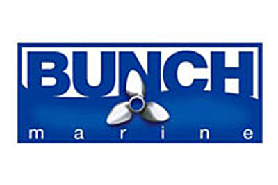 bunch-marine-logo
