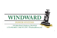 windward-logo-1