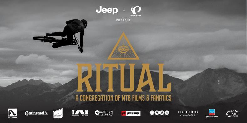 Ritual_MTB_Header_300x600